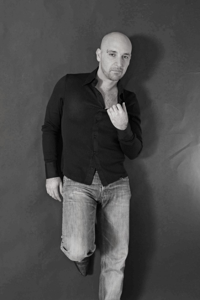 gay massage rent escort roma sud